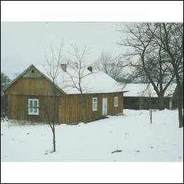Cost to build a house from scratch in poland any for Cost to build a house from scratch