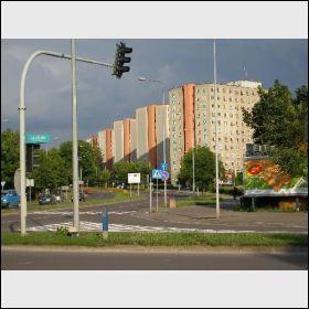 Bialystok Polytechnic